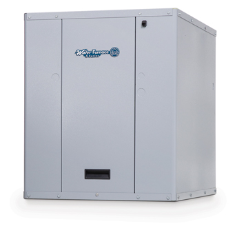 Waterfurnace 5 Series 500W11 by Carlson Heating & AC, LLC in Manhattan