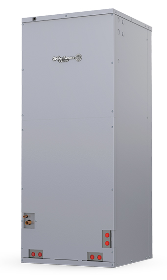5 Series SAH Air Handler by Carlson Heating & AC, LLC in Manhattan
