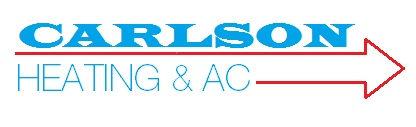 Carlson Heating & AC, LLC Home